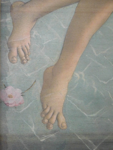 pied botticelli 2.jpg