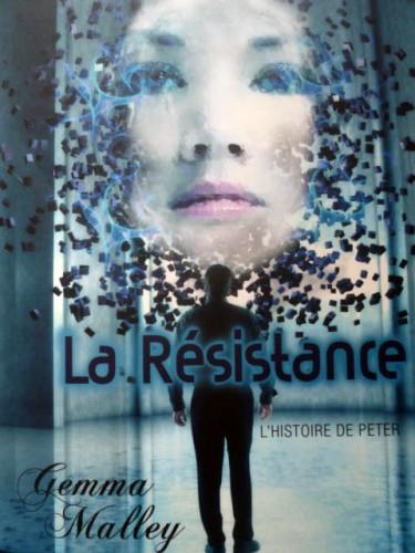 résistance 2.jpg