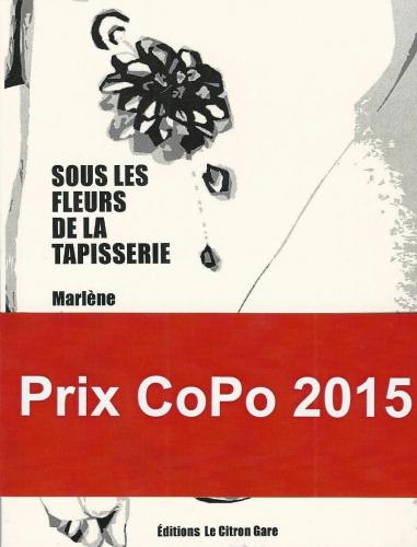 PrixCoPo2015-2.jpg