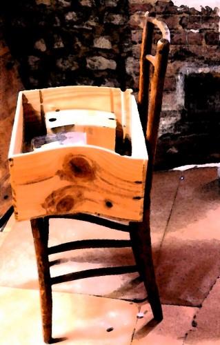 chaise.jpg