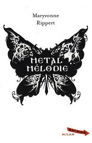 Metal-Melodie.jpg