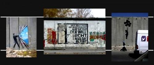 mur 1.jpg