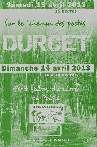 Durcet-2013.jpg