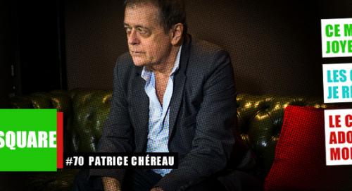 patrice chéreau.png