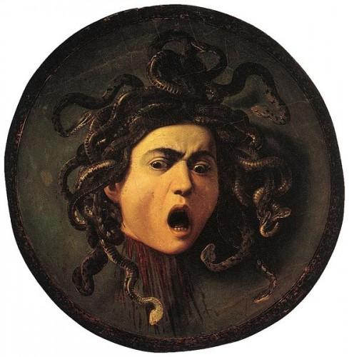 587px-Medusa_by_Carvaggio-2.jpg
