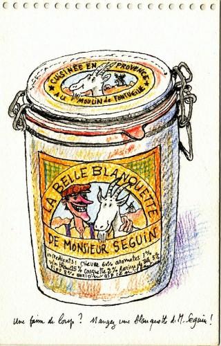 Blanquette de M. Seguin.jpg