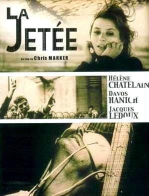 la-jetee-chris-marker.jpg