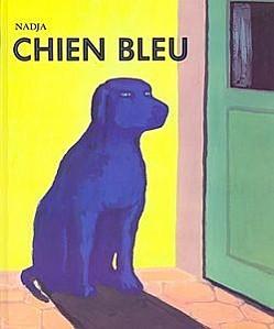 NADJA-Chien-bleu.jpg