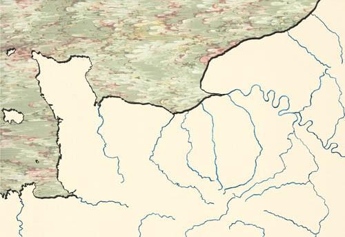 carte littoral littéraire.jpg
