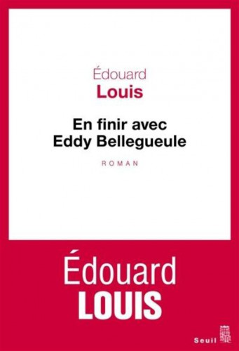 finir-eddy-bellegueule-1472553-616x0.jpg