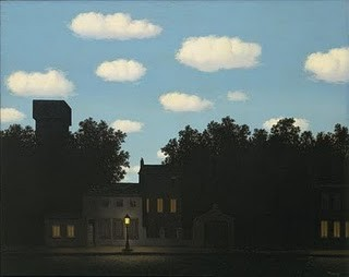 Magritte_L_empire_de_la_lumi_re_II_1950_.jpg