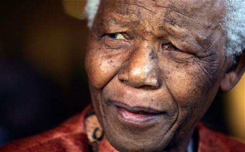 Nelson_Mandela_2526841b.jpg