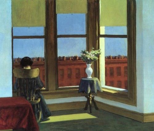 hopper-room-in-brooklyn.jpg