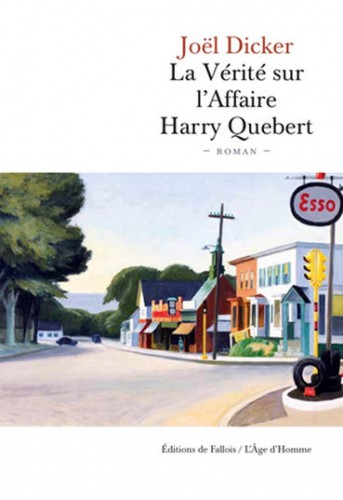 la-verite-sur-l-affaire-harry-quebert_galleryphoto_portrait_std.jpg