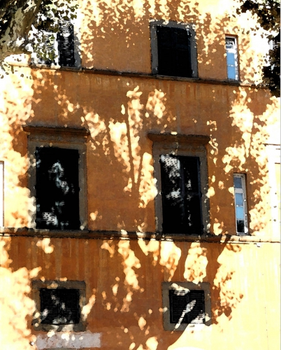 ombrage 2.jpg