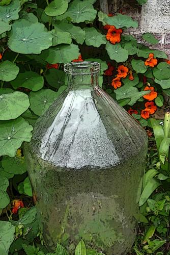 bouteille 2.jpg