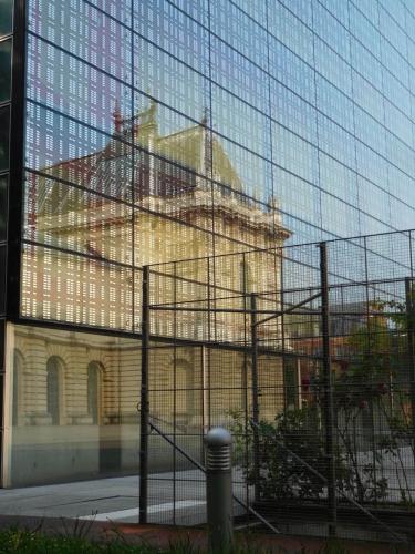 musée des beaux arts de lille.jpg
