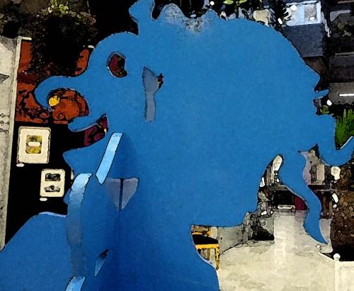 ours bleu.jpg