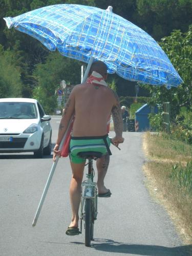 vélo3.jpg