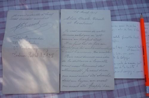 lettre de poilu.jpg