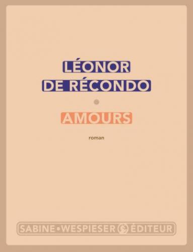 amours,M186150.jpg