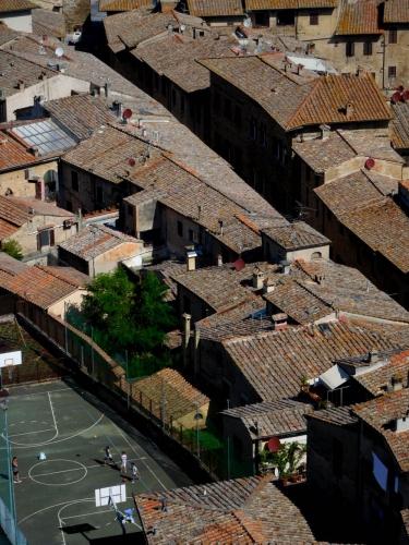 torresque 2.jpg