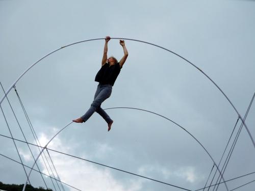 cirque théâtre.jpg