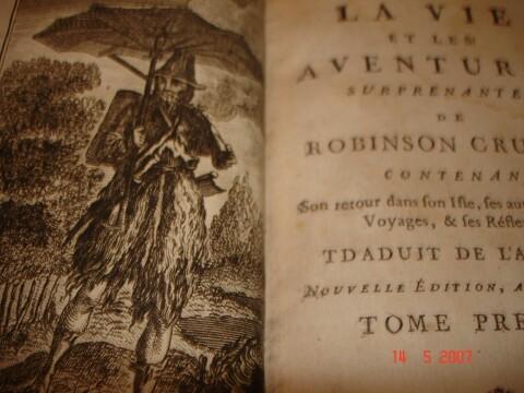 robinson-crusoe.jpg