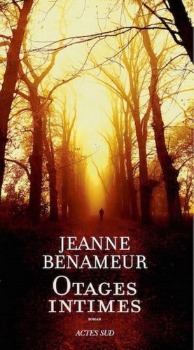 Jeanne-Benameur-Otages-intimes.jpg