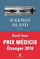 Prix_medicis_trangerSukkwan_island_couv_medicis.jpg