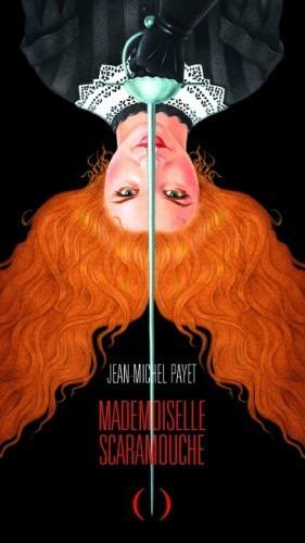 Mademoiselle-Scaramouche.jpg