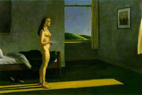 hopper_woman-sun.jpg