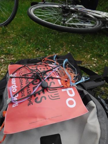 véloulipo 1.jpg