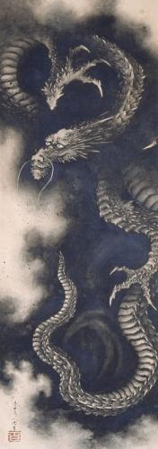 hokusai-Dragon-dans-les-nuées.jpg